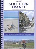 Cycling Southern France Loire To Mediterranean
