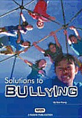 Solutions to Bullying