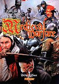 Medieval Warfare: Rules for Medieval Battles 450 to 1515 AD