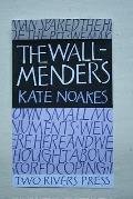 Wall-menders
