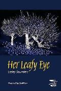Her Leafy Eye