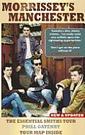 Morrissey's Manchester