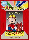French: Primary French Language Learning Resource