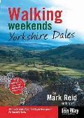 Walking Weekends: Yorkshire Dales