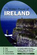 The Hidden Places of Ireland (Hidden Places)