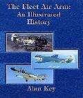 Fleet Air Arm: an Illustrated History