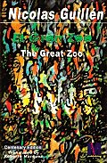 The Great Zoo/El Gran Zoo