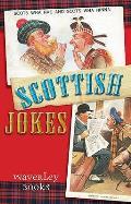 Scottish Jokes