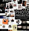 Photo Projects-Plan/Publ/Photogr%