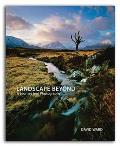 Landscape Beyond: A Journey Into Photography
