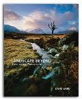 Landscape Beyond: A Journey Into Photography