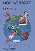 Life Without Lottie: How I Coped (Or Didn't) During My Daughter's Gap Year