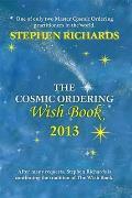 Cosmic Ordering Wish Book