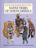 Native Tribes of North America