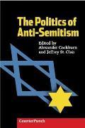Politics Of Antisemitism