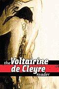 Voltairine De Cleyre Reader