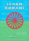 Learn Romani Das Duma Rromanes