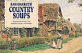 Favorite Country Soups