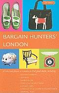 Bargain Hunters London