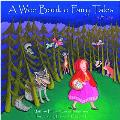 Wee Book O Fairy Tales in Scots