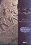 In Search Of Scotland