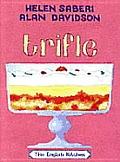 Trifle: The English Kitchen