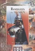 Romans in Wessex