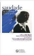 Saudade: an Anthology of Fado Poetry