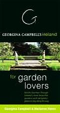 Garden Lovers' Ireland