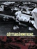 Gotterdammerung 1 Luftwaffe Wrecks & Relics