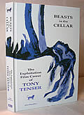 Beasts in the Cellar: The Exploitation Film Career of Tony Tenser
