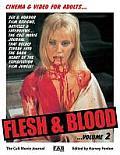 Flesh & Blood Volume 2