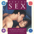 Divine Sex The Tantric & Taoist Arts Of