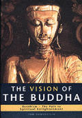 Vision Of The Buddha