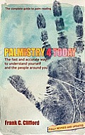 Palmistry 4 Today (Hb with...