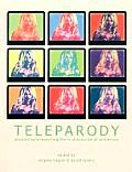 Teleparody Predicting Preventing the TV Discourse of Tomorrow