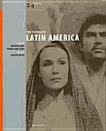 Cinema Of Latin America