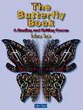 Butterfly Book: a Reading and Writing Course