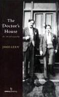 The Doctor's House: An Autobiography