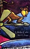 Libido Cafe