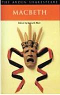 Macbeth - Arden Shakespeare: Second Series - Paperback (Arden Shakespeare Second)