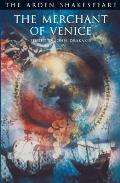 Merchant of Venice (Arden Shakespeare)