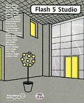 Flash 5 studio. (CD-ROM included)
