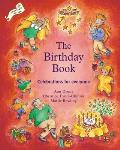 Birthday Book Celebrations For Everyone