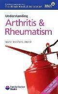 Understanding Arthritis & Rheumatism