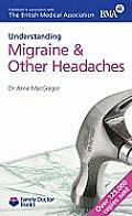 Understanding Migraine & Other Headaches