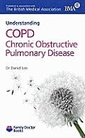 Understanding Copd Chronic Obstructive Pulmonary Disease