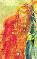 Wind Across the Grass Signed Edition