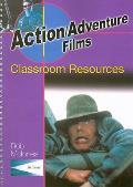 Action/Adventure Films Classroom Resources