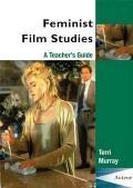 Feminist Film Studies: A Teacher's Guide